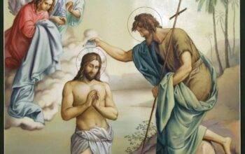 В дни празднования Крещения Господня (18-19 января) собор будет открыт с 08.00 до 21.00.